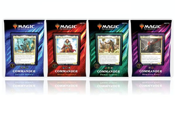 Top EDH Commanders EDHREC Top Edh Commanders Edhrec