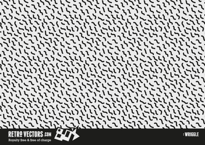 60 Free 60s Vectors Patterns Electronics And People Hipsthetic New Vector Patterns
