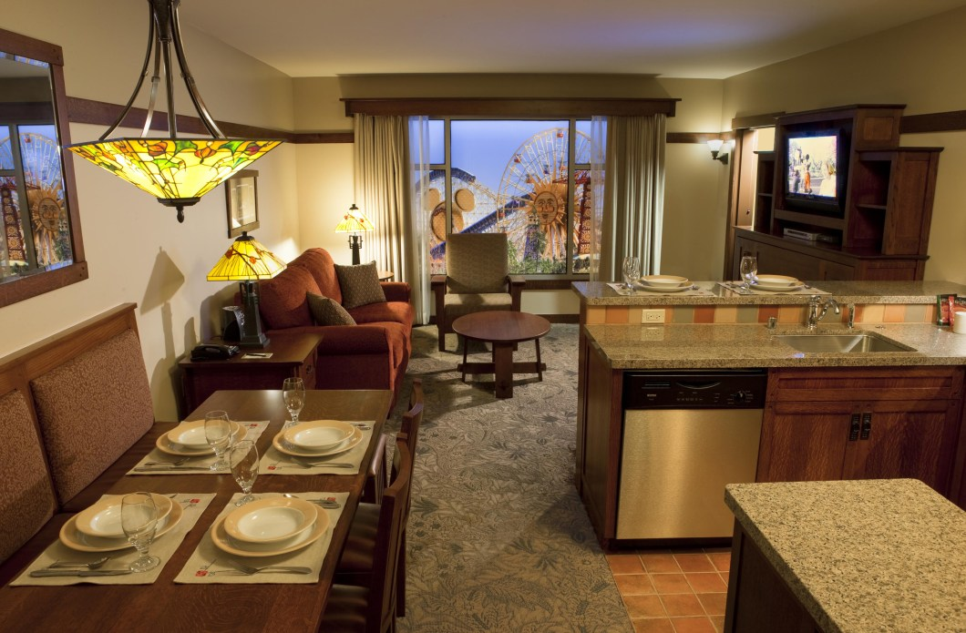 Disneyland Hotel 2 Bedroom Suite Layout Www Redglobalmx Org The Hip Travel Mama Seattle Expert Review Disney