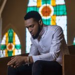 D'banj Sends Letter To His Wife In New Song