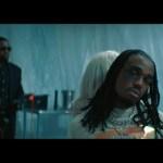 Quavo – Workin Me Mp4 Video