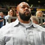 """Suge Knight's Son claimed and stand on what he said that """"Tupac Is Alive"""""""