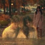 Camila Cabello – Consequences (Video)