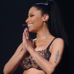 """Nicki Minaj Plans To Have A Baby & Is """"Closer Than People Think"""""""