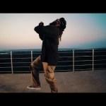 Timaya  – Kom Kom ft King Perryy & Patoranking (Official Video)