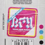 Planet Giza – Brk Frm Nrml (Featuring Mick Jenkins)