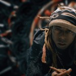 Lil Wayne – Don't Cry Ft XXXTENTACION (Music Video)