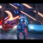"Lil Pump – ""Butterfly Doors"" (Official Music Video)"