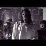 """Wiz Khalifa & Curren$y Release """"Plot Twist"""" Music Video"""