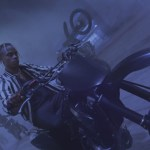 Travis Scott – CAN'T SAY (Music Video)