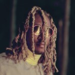 """Future – """"Never Stop"""""""