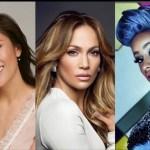 "Cardi B To Make Film Debut Alongside Jennifer Lopez: ""HUSTLERS"""