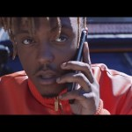 Juice WRLD – Hear Me Calling (Official Music Video)