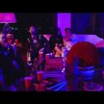 Birdman, Juvenile – Dreams Ft NLE Choppa (Video)