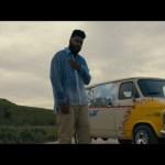 Khalid – Free Spirit (Video)