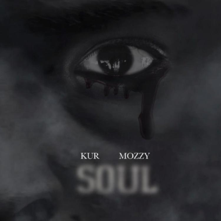 KUR – Soul ft. Mozzy (Audio)