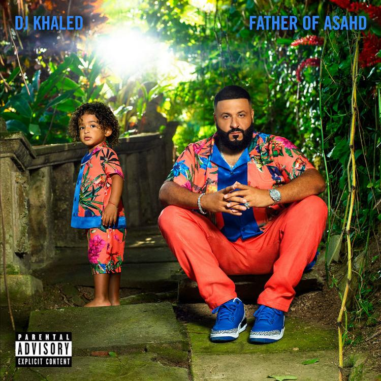DJ Khaled – Thank You ft. Big Sean (Lyrics)