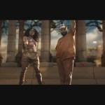 DJ Khaled – Just Us ft. SZA (Video)