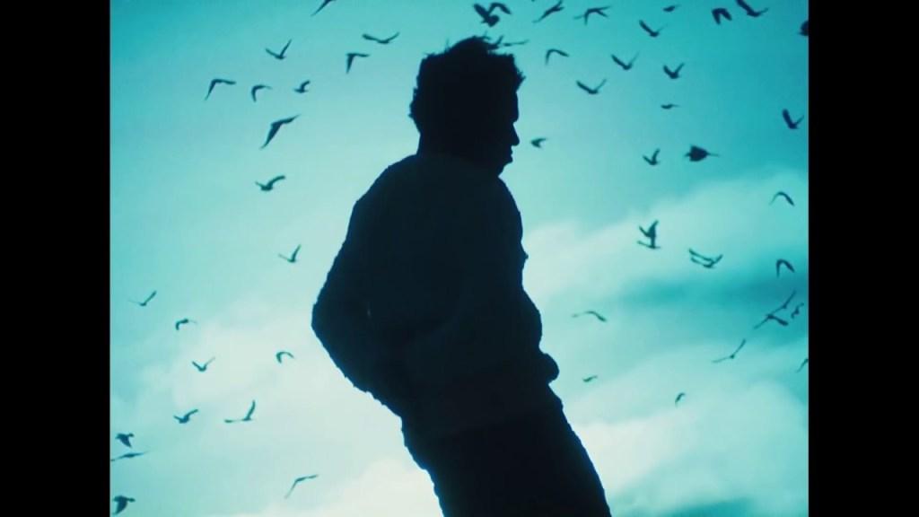 Kodak Black – Needing Something (Video)