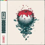 Logic – Homicide (feat. Eminem) (Audio)