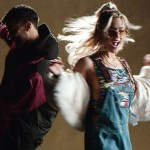 R3HAB – Don't Give Up On Me Now ft Julie Bergan (Video)