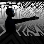 Raphael Saadiq – Something Keeps Calling ft. Rob Bacon (Audio)