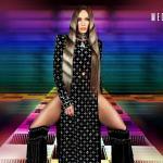 Jennifer Lopez – Medicine Remix