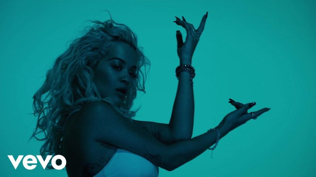Tiesto – Ritual ft Jonas Blue & Rita Ora (Video)
