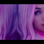 Mabel – Mad Love (Video)