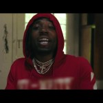 YFN Lucci Never Change Mp4 Download
