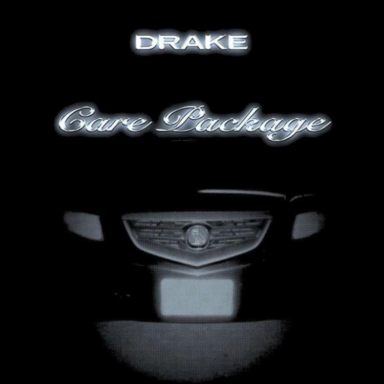 Drake – Care Package Album