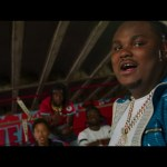E-40 – Made This Way ft. Tee Grizzley, Rod Wave (Video)