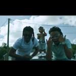 Lil Gotit – Oh Ok (Video)