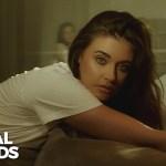 Antonia – Hotel Lounge (Video)
