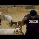 "E-40 – ""Goat"" ft Milla (Video)"