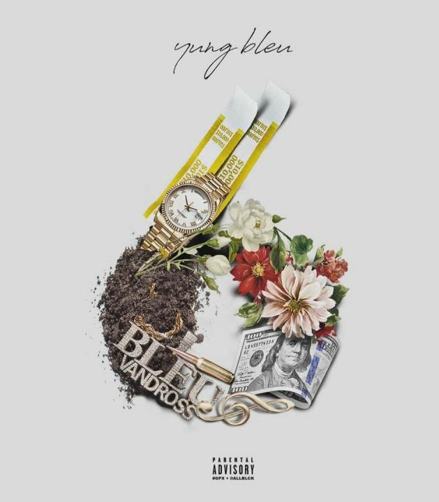 Yung Bleu – Shoot My Shot ft Ft Dej Loaf