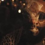 Rick Ross – Gold Roses ft. Drake (Video)