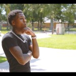 NBA YoungBoy – House Arrest Tinz (Video)