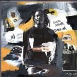 Lucki – Nascar Dashcar (Audio)