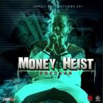 Poopcaan Money Heist (Audio)
