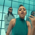 Flavour x Chidinma – 40 Years (Video)