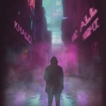Khalid – Up All Night (Audio)