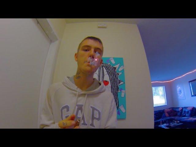 Lil Peep – Keep My Coco (Video)