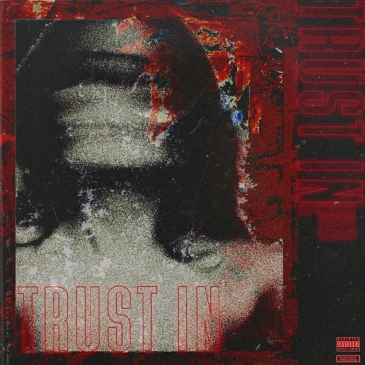 Eli Sostre – Trustin You