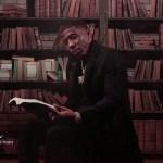 YFN Lucci – Sacrifices & Pain ft. Derez De'Shon