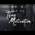 Rod Wave Thug Motivation video