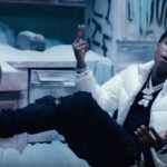 NBA YoungBoy – Make No Sense (Video)