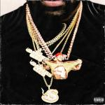 Smoke DZA – A Closed Mouth Don't Get Fed Album
