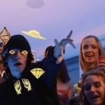 Lil Xan – Wild Awake (Video)