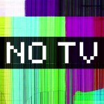 2 Chainz – NO TV (Audio)